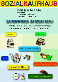shopping neu gr